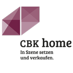 CBK Homestaging